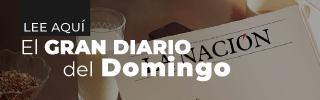 El Gran Diario del Domingo